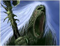 Baal, le Vorace, Seigneur de la Faim