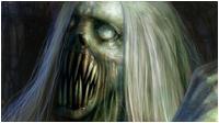 Lilith, la Sadique, Maîtresse de la Douleur
