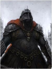 Moloch, la Brute, Bète de Guerre